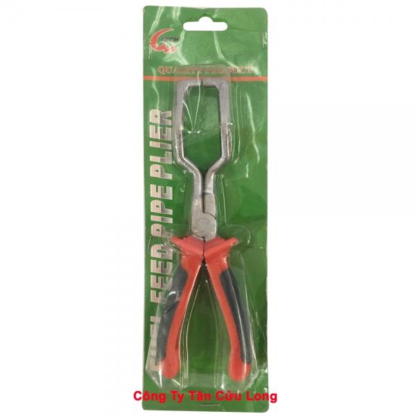 kem-thao-ong-xang-dau-vuong-nedra-tool